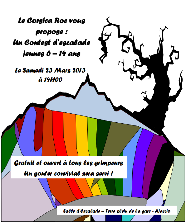 contest-corsica-roc